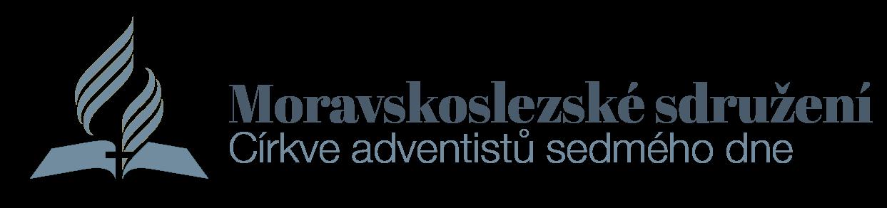 Moravskoslezské sdružení CASD