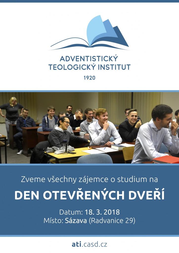 ATI_den_otevrenych_dveri