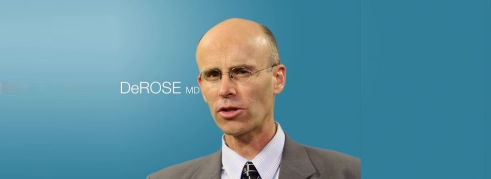 David DeRose (web)