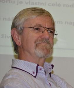 Dymáček_2014