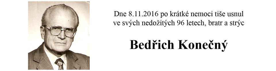 konecny-bedrich_web