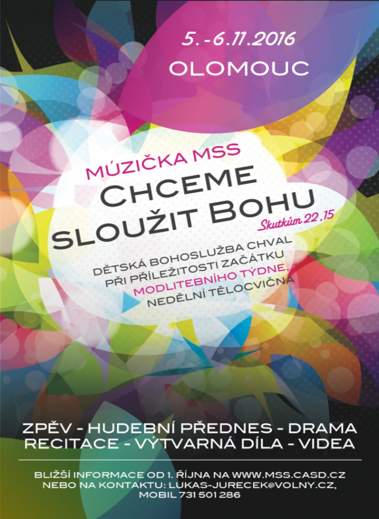 muzicka-2016