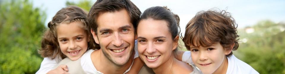 Manželská setkání (web)