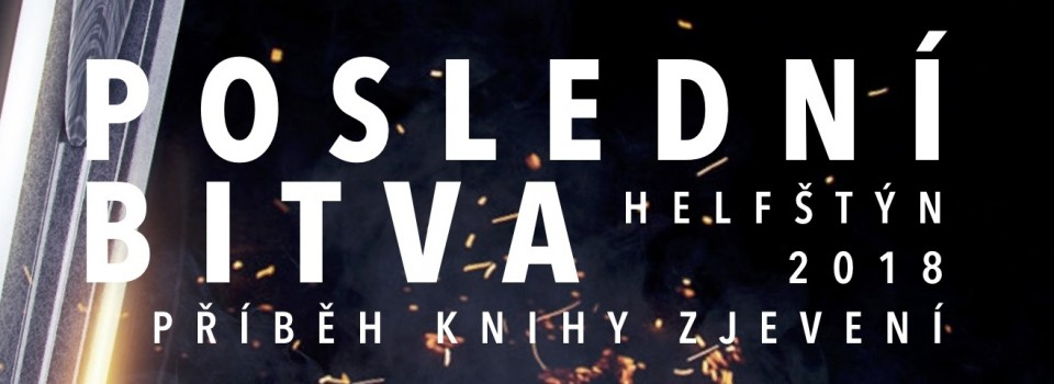 Na baner Helfštýn 2018 (web250)