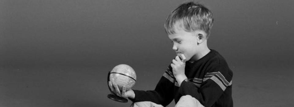Pozvánka na seminář 3.2 Poselství dětem (web-obr)