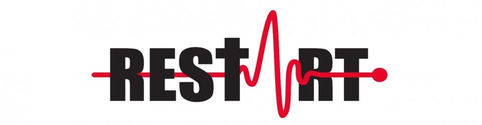 Restart_logo_web