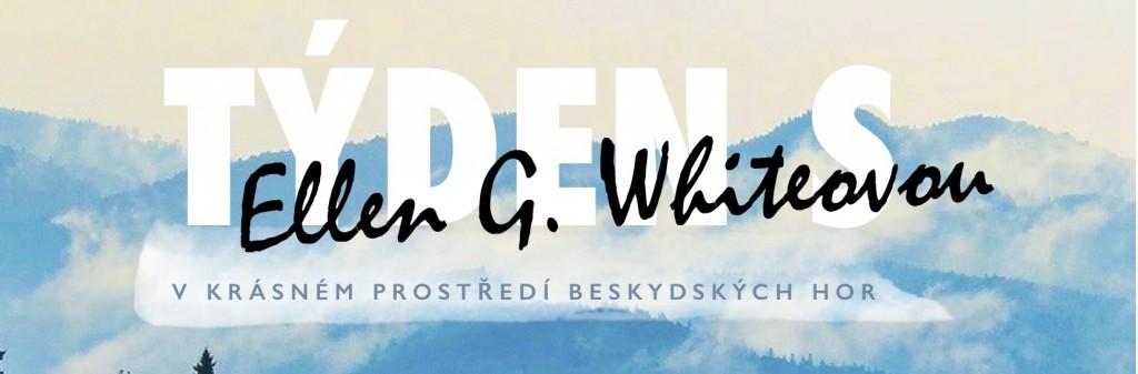 Týden s EGW (web)