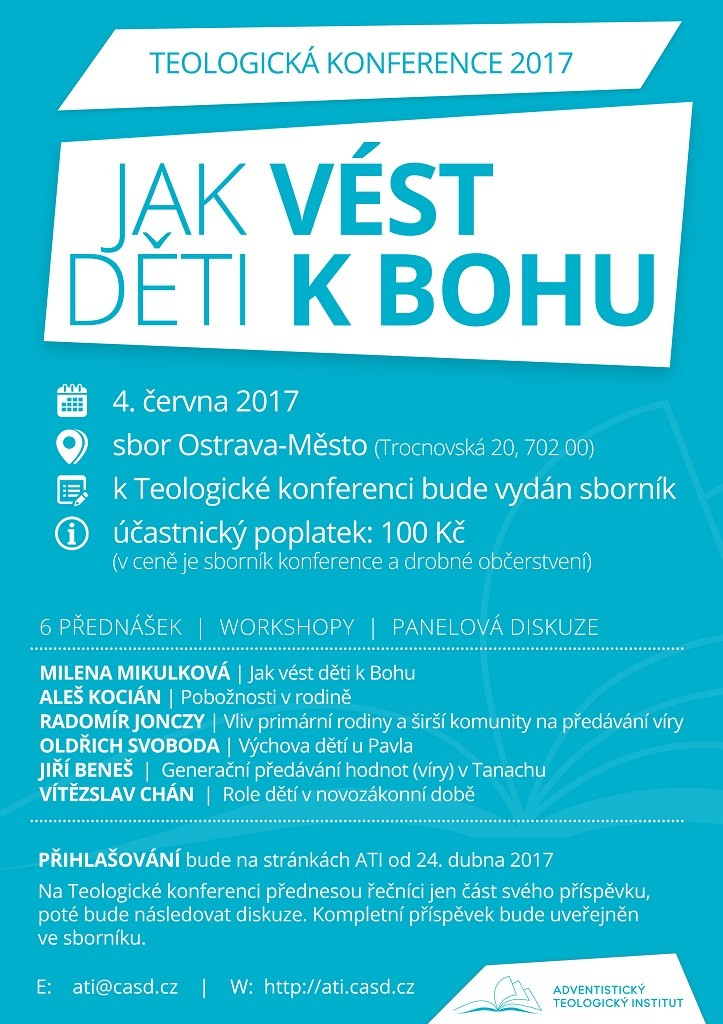 Teologicka_konference_2017 (2) web