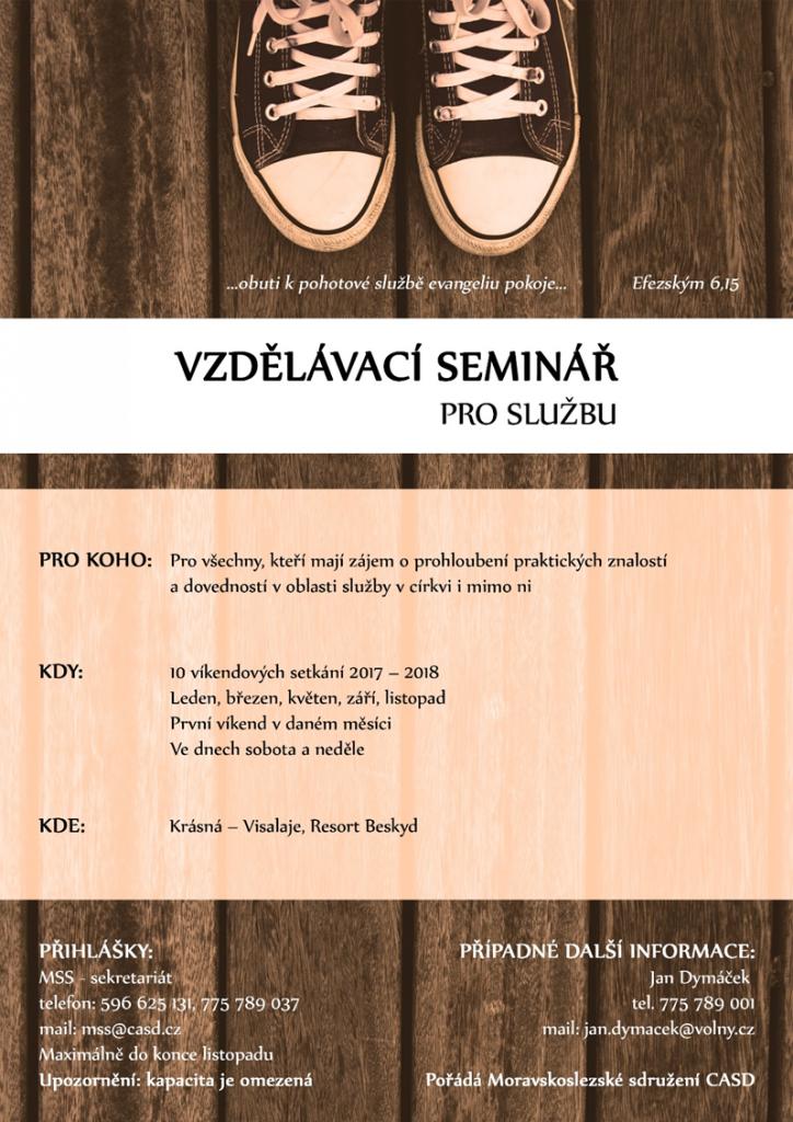 Vzdelavaci seminar_plakat