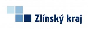 Zlin_kraj