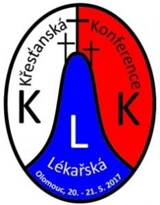 a_lekarska konf_logo
