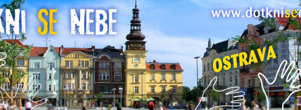 banner_Ostrava_960x250